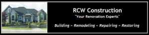 RCW_Construction