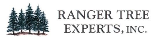 Ranger_Tree_Experts