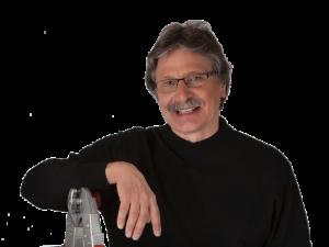 DaveGerlach