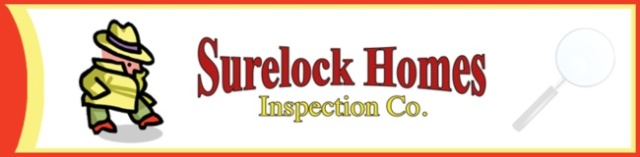 Surelock_Homes_inspection