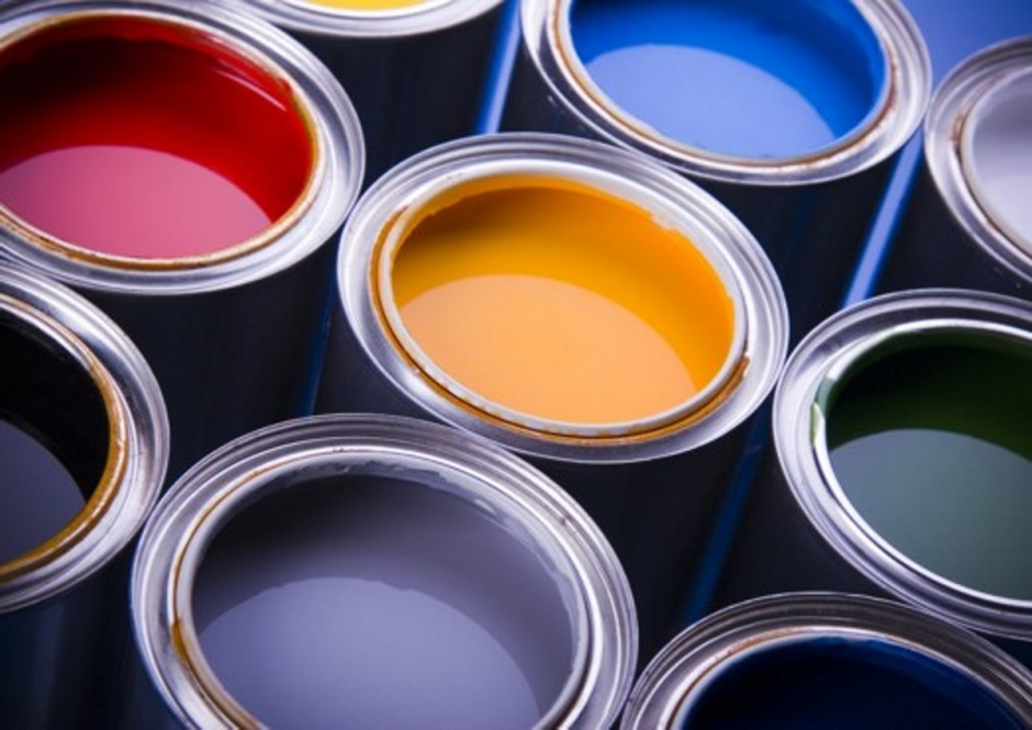 4 Factors To Consider When Painting Your Home