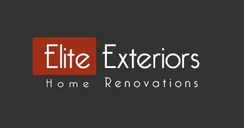 Elite Exteriors: Setting the Standard for Home Renovations, one of our Responsible Contractors in Bremerton, WA.