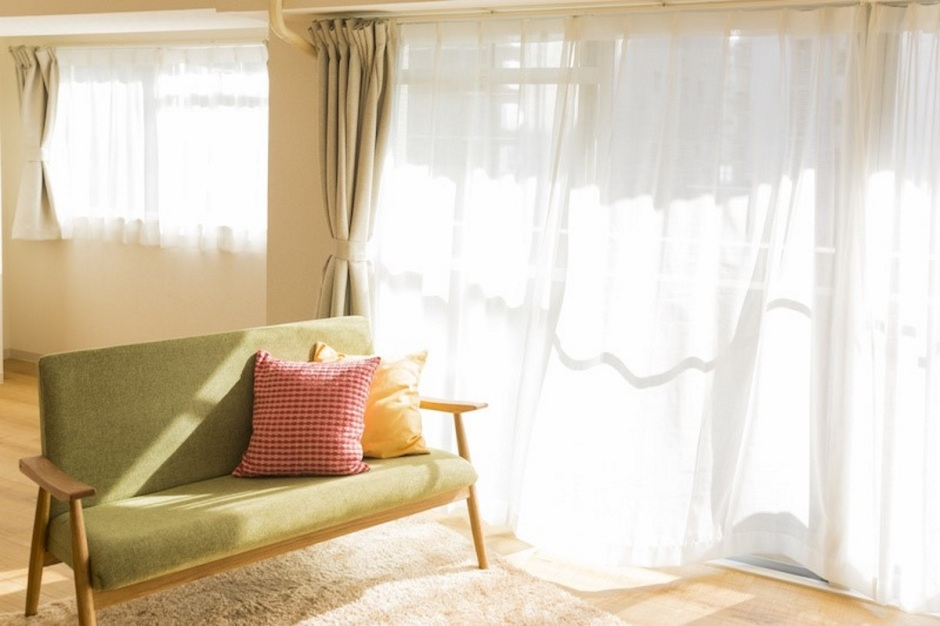 How to Keep Your Home Cool In Summer - Efficiently