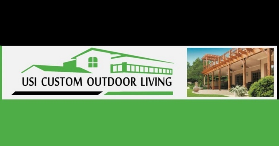 USI Custom Outdoor Living Brings the Outdoors In, Kent, WA