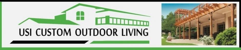 USI Custom Outdoor Living Brings the Outdoors In, Kent, WA