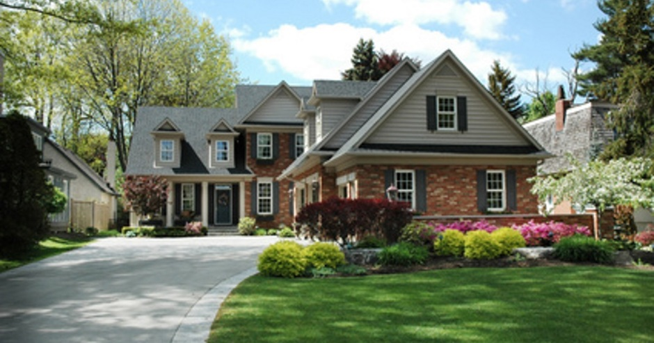 How To Get More Curb Appeal 9 Landscaping Projects, Responsible Contractors, WA