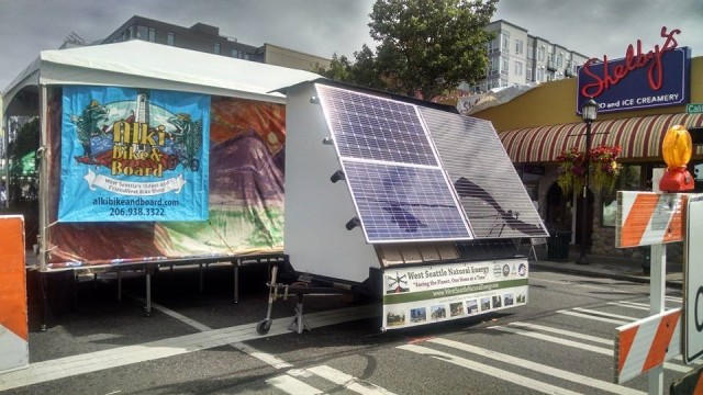 west-seattle-natural-energy-provided-the-power-for-stages-at-the-west-seattle-summer-fest-street-fair