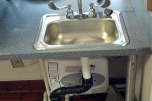 PipePro Plumbing LLC will keep your kitchen sink running.
