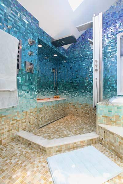 mosaic-bathroom
