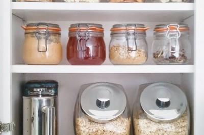 zero-waste-kitchen2-400x266