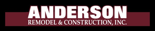 Anderson-Remodel-Construction