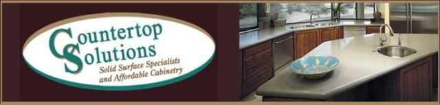 Countertops-Solution-new