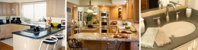Countertops_Solutions_cabinets_countertops