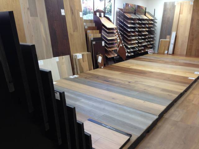 macs wholesale flooring