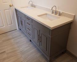 bathroom-remodel-11-17