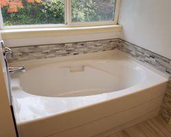 bathroom-remodel-5-11-17