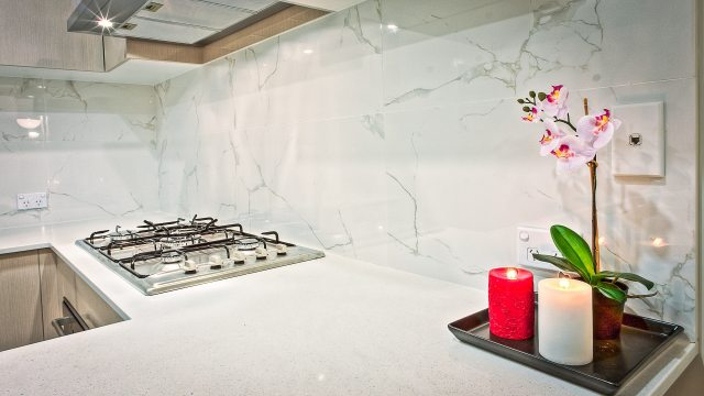 candles-contemporary-decoration-210687