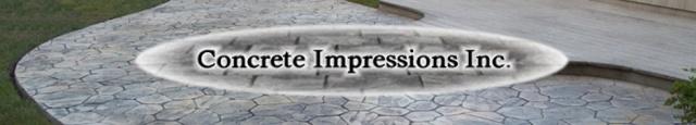 Concrete_Impressions_header