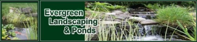 Evergreen_Landscaping