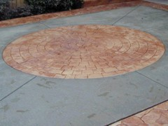 randomstoneborders_circle4_240