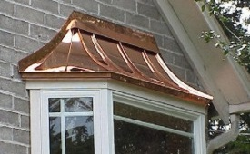 Copper_Bay_Roof_3_275