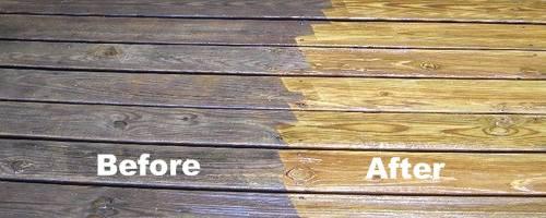 pressure-washing-image-wood-deck