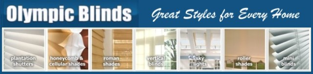 Olympic_Blinds