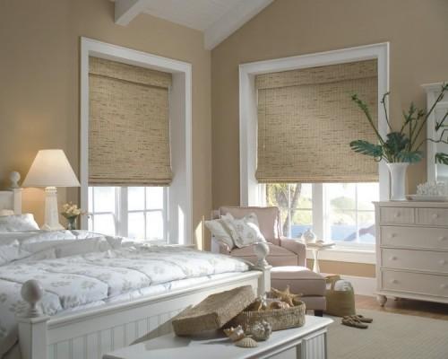 woven-woods-bedroom