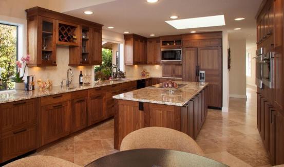 Bellmont-cabinets-PasadenaWalnutNatural