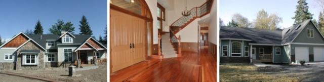 ACC_Custom_Homes_remodeling