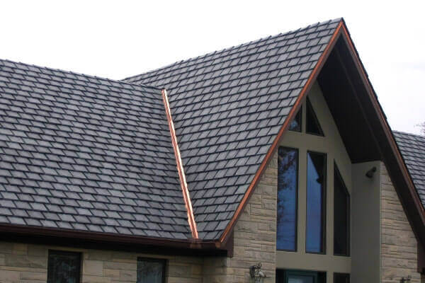 synthetic-slate-roofing-authentic-restoration