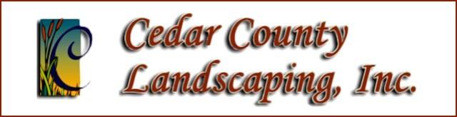 Cedar-County-Landscaping-logo (1)