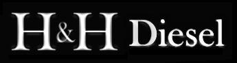 HH-Diesel-logo-nb