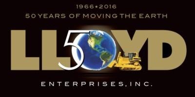 Lloyd-50th-year-logo-nn