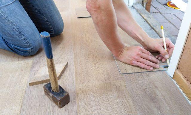 carpenter-carpentry-craft-1388944