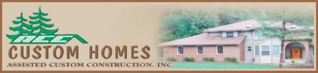acc_custom_homes