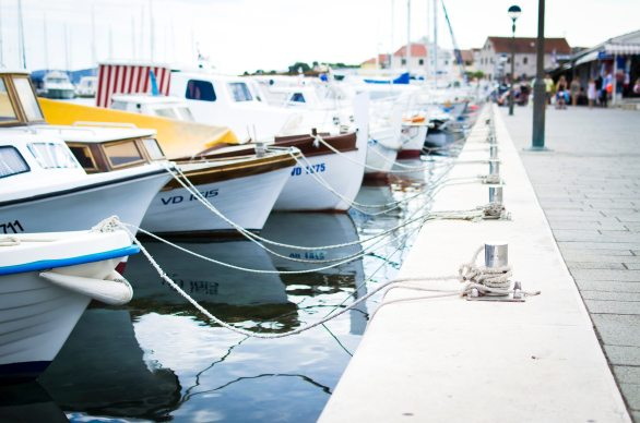 bay-blue-boat-296242