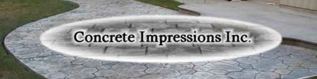 Concrete_Impressions