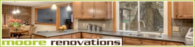 Moore_Renovations