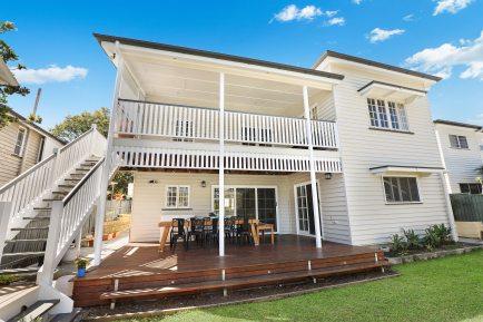 architectural-design-architecture-balcony-2775313