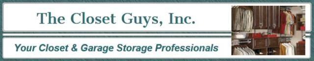 Closet-Guys
