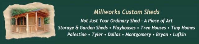 Millworks-Custom-Sheds-8-19