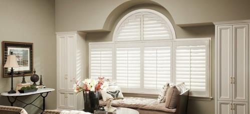 shutters-specialty-01
