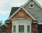 Copper_Bay_Roof_140
