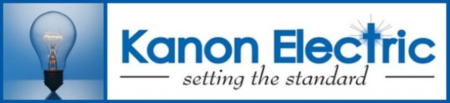 Kanon_Electric