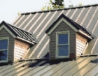 Metal_Roof_Sys_140